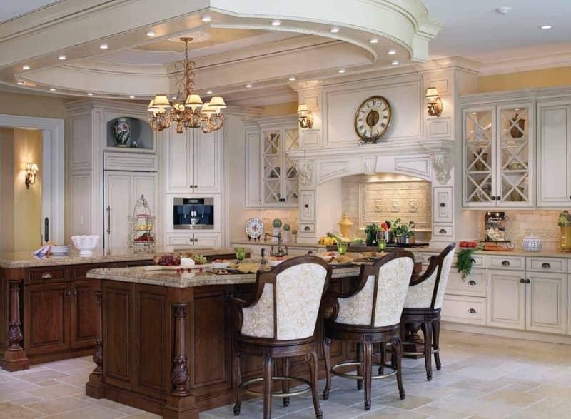 труб под дорогие красивые кухни фото адресами карте